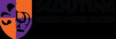 Scouting Keizer Karel Groep Amstelveen